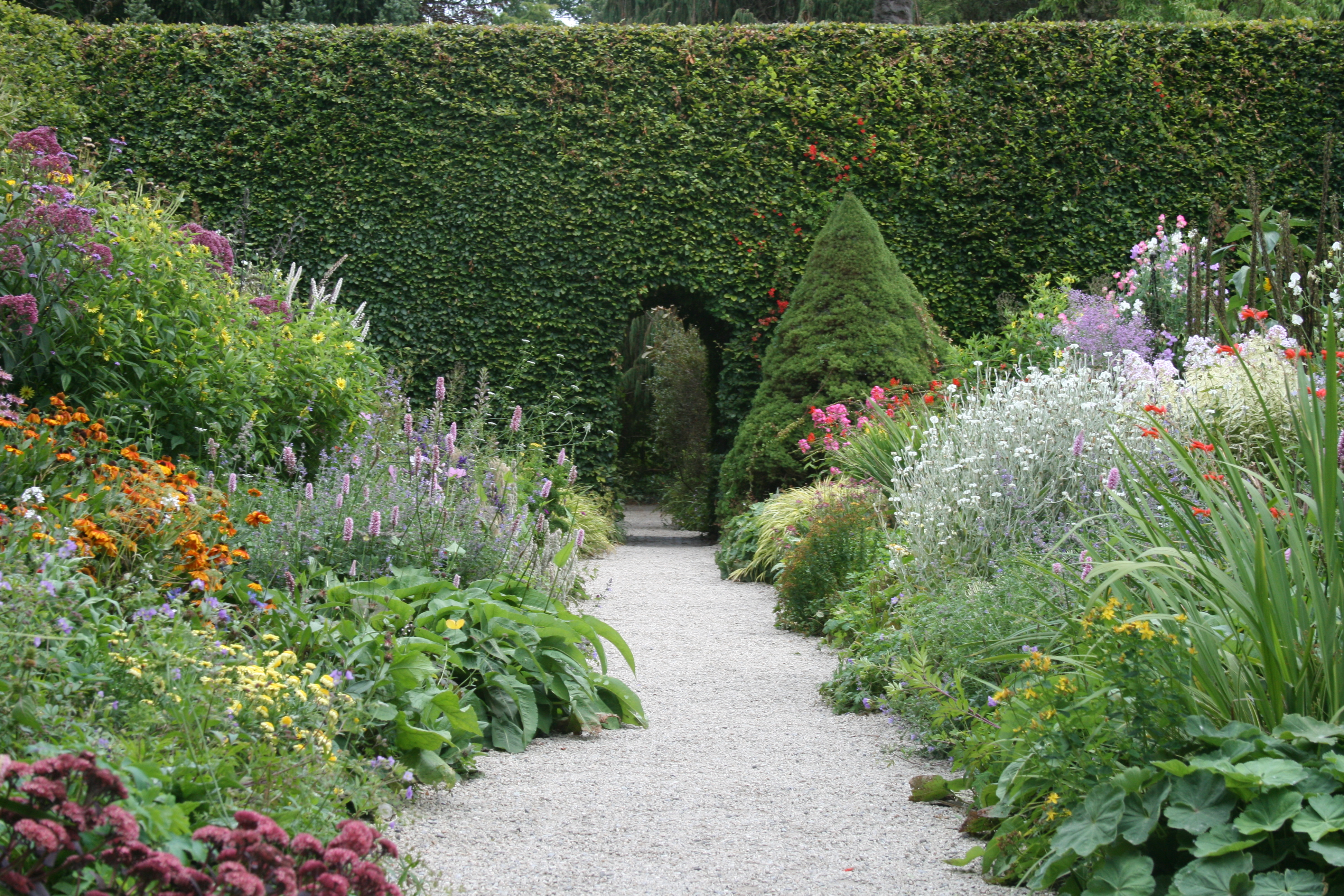 Nice Please Watch This Page Also For Updates On The Pennsylvania Horticulture  Societyu0027s Wild Garden Tour Of Ireland September 4 12, 2017!